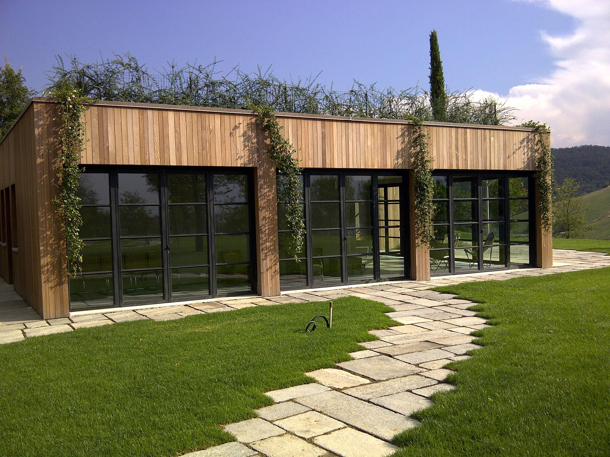 Rivestimento Casa In Legno : Pavimenti e rivestimenti in legno pavimenti e scale in legno per