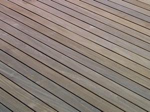 Essenze esotiche o legno: Ipe, Cumaru, Jatoba e Teak, essenze legno ...