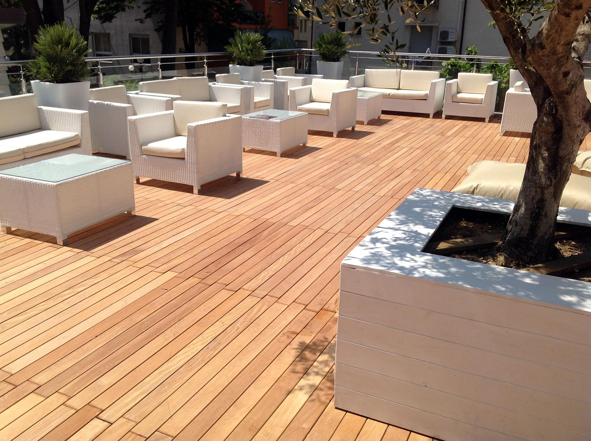 Top Pavimenti e rivestimenti in legno: pavimenti e scale in legno per  WF28