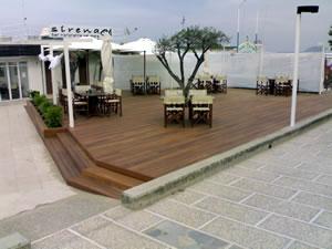 Rivestimenti in legno, rivestimenti in legno per esterni, rivestimenti in Stemar-legno.com