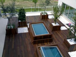 Rivestimenti Balconi Esterni : Rivestimenti in legno rivestimenti in legno per esterni