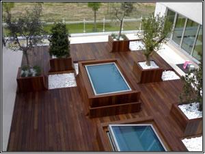 Rivestimenti in legno rivestimenti in legno per esterni for Stili di rivestimenti esterni in legno
